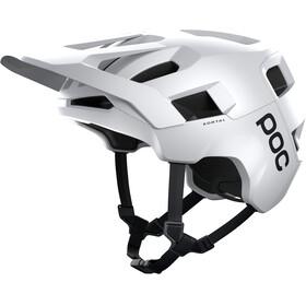 POC Kortal Helmet, blanco